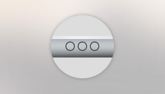 Apple Şirketinden Smart Connector Konusunda Fiyasko