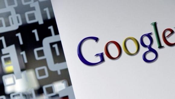 Google Cebimizde Yer Alan Bir Sağlıkçı Olacak
