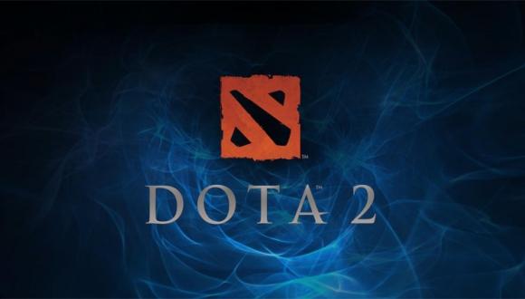 Dota 2 Oyunu İçin 2 Tane Yeni Karakter Müjdesi Verildi