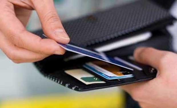 İnternet Üzerinden Kartla Alışveriş Konusundaki Onay Zamanında Uzama