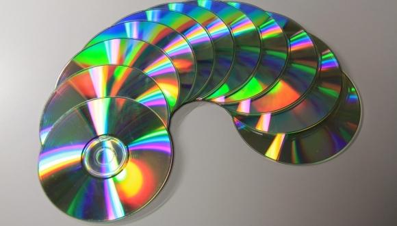 CD İsminin Yerine Yoğun Teker İsmini Önerdi