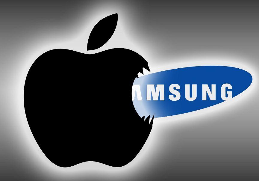 Samsung İkinci Defa Tazminat Ödemeye Mahkum Ediliyor