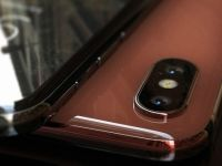 iPhone 8 Modelinin Kablosuz Şarjıyla Alakalı Bileşen Sızdırıldı