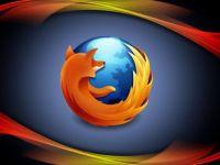 64 Bitlik Windows İçin 64 Bit Özellikli Firefox