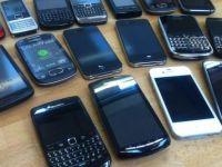 2. El Cep Telefonlarının Fiyatı Sıfırlarla Yarışmakta