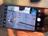 Asus Şirketi Kullanıcılar İçin Android O Konusunda Müjde Verdi