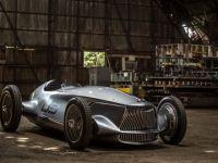 Bu Elektrikli Otomobil Geçmişe Selam Duruyor