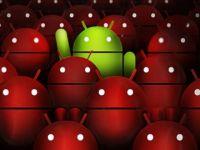 Android İçin Yeni Bir Zararlı Açıklandı