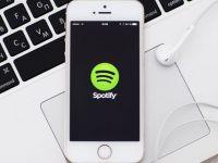Spotify Platformu Bazı Müzikleri Kaldırdığını Açıkladı