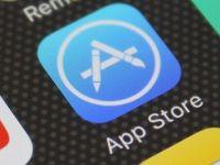 App Store 64-Bit Zorunluluğundan Sonra Hareketlenmeye Başladı