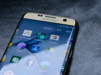Samsung Galaxy Note 5 İçin Android 7 Nougat Geliyor