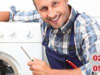 Beyaz Eşya Ürünlerinde Garantili Servis Hizmetleri