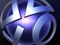 Playstation Network Platformundan Beklenen Adım Gelebilir