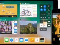 Türk Lise Öğrencisi iOS 11 Sürümünün Açıklanı Buldu