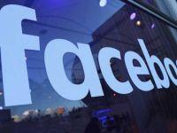 Facebook Platformu Küçük İşletmeleri Unutmadı