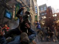 Ubisoft Şirketinden 3 Tane Oyun Bedava