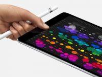 iPad'in 2018 Modeldeki Tabletlerin Yeni Özelliklerle Geleceği Açıklandı