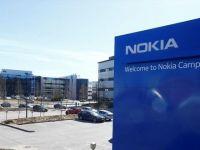 Huawei Şirketi Nokia Şirketi İçin Patentlere Adeta Bir Servet Ödeyecek