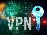 Son Günlerin En Çok Aranan Uygulaması VPN Oldu