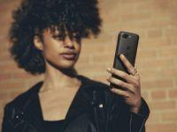 OnePlus 5T Modeli Resmen Satışta