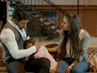 Türk Yapımı Arapça Filmin Fragmanı Yayınlandı