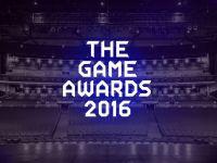 The Game Awards ödülleri nihayet sahiplerini buldu