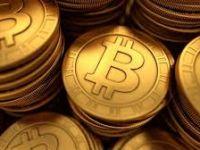 Bitcoin ( BTC ) Bozdurma , Bitcoin Nakite Çevirme Nasıl Yapılır ?