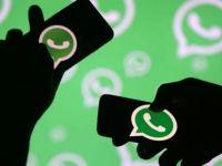 WhatsApp kullanıcıları ilgilendiren müjdeli haber geldi.