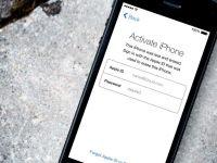 iPhone Aktivasyon Kilidi Kırıldı!