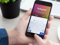 GIF özelliği içerdiği bazı uygunsuz içerikler nedeniyle tamamen kaldırıldı.  Kaynak Yeniçağ: Instagram'dan o özellik kaldırıldı