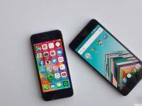 OnePlus 5 Tasarımı ve Özellikleriyle Dikkat Çekti