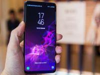 Galaxy S9+'ın Maaliyeti Ne Kadar?
