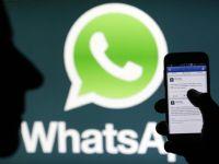 WhatsApp daha fazla kullanıcıya ulaşmak için çok önemli bir adım atıyor.
