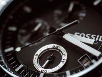 Fossil Group Akıllı Saat Sektöründe Zirveyi Hedefliyor
