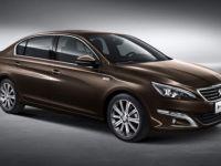 2017 Peugeot 301 Özellikleri Fiyatları Belli Oldu