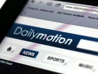 Dailymotion Hacklendi, Milyonlarca Hesap Tehlikede!