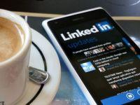 LinkedIn Kullanıcıları Kızacak
