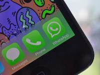 Whatsapp dan yenilik