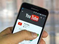 8,3 milyon video sildik