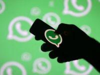 Kritik karar Whatsappdan