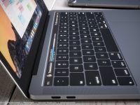 Yeni MacBook Pro Modelinde Tamir Sorunu Ortaya Çıktı!