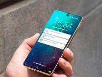 Galaxy S10 satışa ne zaman çıkacak