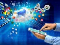 Dijital Dünya'da Reklamın Yeri