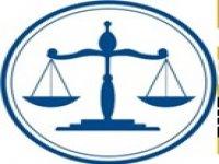Firma Rehberi ile Aradığınız Avukatı Kolayca Bulun!