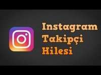 instagramda Fenomen Olmak
