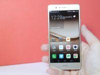 Huawei P9 ve Mate 8 İçin Android 7.0 Nougat Geliyor