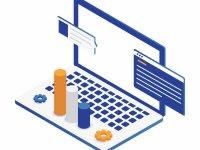 Hazır Web Sitesi Hizmetleri