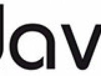 modavitrini.com'dan büyük beden tesettür