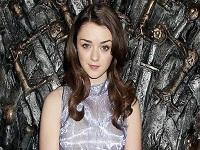 Game of Thrones dizisinin ünlü oyuncusuna internet şoku!