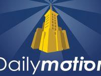 Dailymotion'a Mahkeme Kararıyla Türkiye'den Erişim Engellendi!
